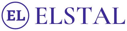 ELSTAL.net